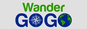 WanderGoGo